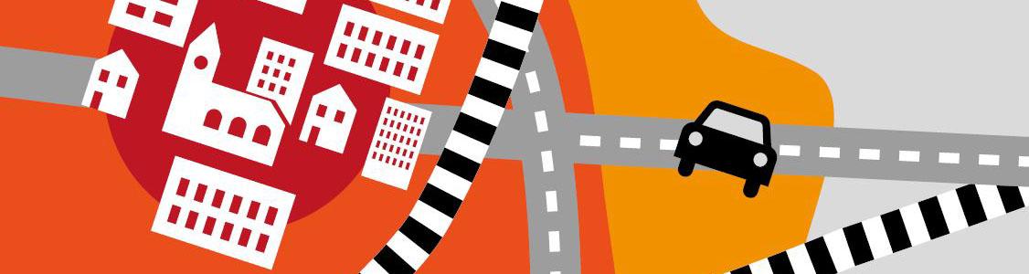 Mobiliteit en Stad